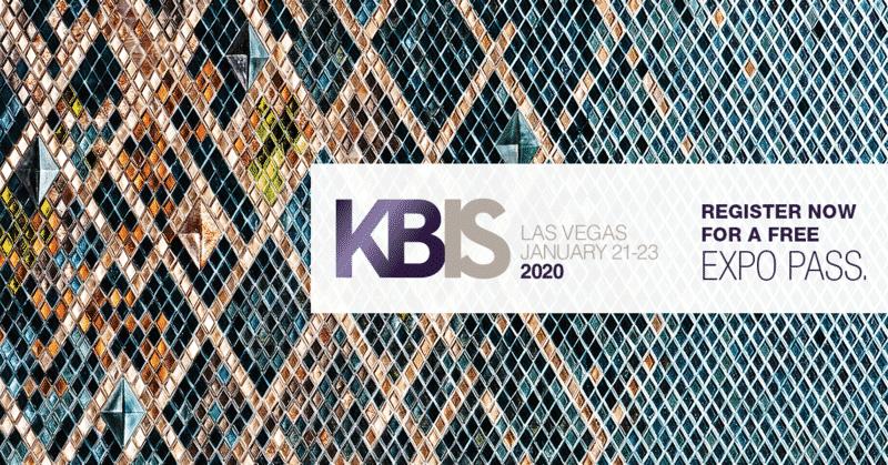 PANMINQUARTZ-KBIS2020-FREEPASS