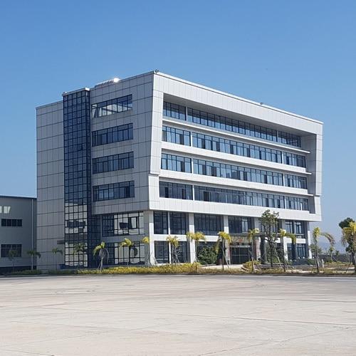 PANMINQUARTZ-OFFICE&PLANT-500500