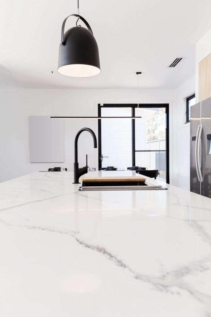 panminquartz 6082- kitchen countertops (1)